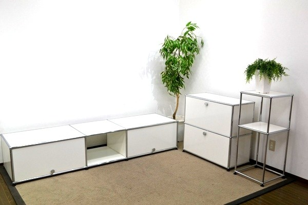 ブランド家具・自転車・アウトドア用品・デジタル機器買取専門 イープラス